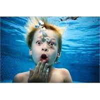Çocuklarda Dikkat Arttırıcı Faaliyetler