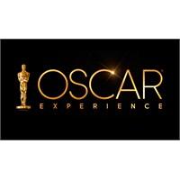 Son 50 Yılın Oscar Kazanan ' En İyi Film'leri