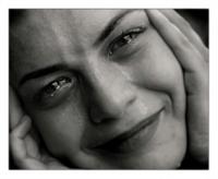Kadınlar Niçin Ağlar?