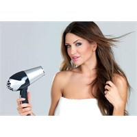 Yeni Saç Modeliniz İçin Öneriler