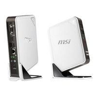 Msi Yeni Mini Bilgisayarı Wind Box Dc110