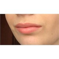 Revlon Lip Butter- Juicy Papaya