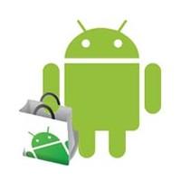 Android Marketten Uygulama Ve Oyun Nasıl İndirilir
