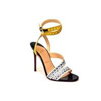 Ayakkabı Cümbüşü Christian Louboutin