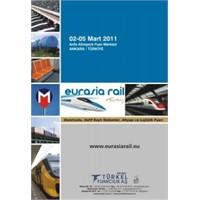 Eurasiarail Demiryolu, Hafif Raylı Sistemler, Alty