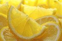 İsilik Ve Limon Suyu Kürü
