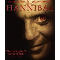 Hannibal 2 Filmi Ve Benim Yorumum