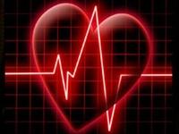 Kadının Kalbi Daha Dayanıksız