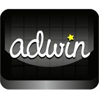 100.000 Üyeli Mobil Pazarlama Platformu: Adwin