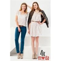 Günün Marka Ve Modeli : Gap Elbise Modelleri