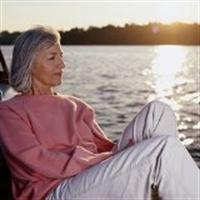 Menopozda Düşük Doz Östrojen Tedavisi