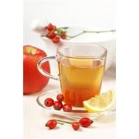 Poşet Bitki Çayları Sağlıklı Mıdır