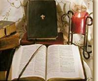 Barnabas İncili Hakkında Bilmediklerimiz