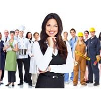 İş Dünyası Peryön 21. İnsan Yönetimi Kongresi İçin