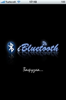 Bluetooth İphone da