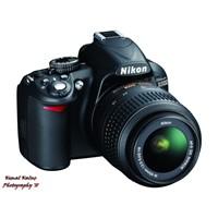 Fotoğrafçılık Ve Üçler Kuralı