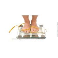 Kolayca Kalori Yakma İpuçları