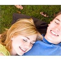 Evlilikte Mutluluğun 9 Yolu