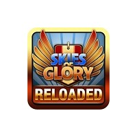 Skies Of Glory Reloaded – Android Oyun