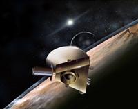 İlk Özel Uzay Aracı Uçamadı