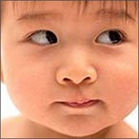 Japon İşi Doğal Tüp Bebek!
