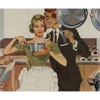Ne Kadar İyi Bir Kadın, İdeal Bir Eşsiniz?