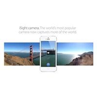 İphone Panoramik Fotoğraf Nasıl Çekilir?