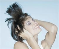 Işıltılı Saçlar İçin 27 Profesyonel Öneri