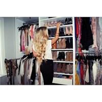Giysiler İçin Pratik Bilgiler ...