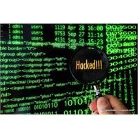 Kripteks Kod Adlı Türk Hacker Pakistan' I Hackledi