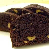 Cevizli Brownie Tarifi