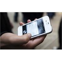 Siri Nedir? Siri Ne İşe Yarar?