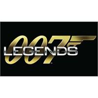 """007 Legends """"Pc"""" Platformu İçin Geliyor"""