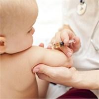Otizmin Aşılarla İlgisi Var Mıdır Yok Mudur?