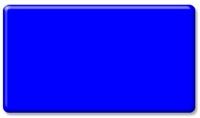 Mavi Renk Ve Anlamı