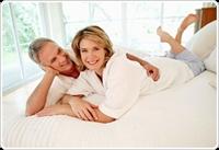 Menopozdan Sonra Cinsel Hayatta Değişenler