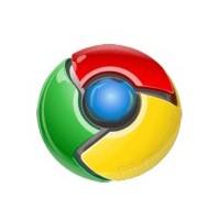 Google Chrome Artık Daha Hızlı, Daha Güvenli