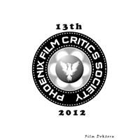 13. Phoenix Film Eleştirmenleri Birliği Adayları