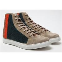 Marc Jacobs'dan Boncuklu Ayakkabılar