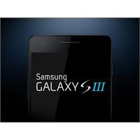 Samsung Galaxy S İii Mayıs Ayında
