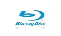 135 Bin Dolarlık Blu-ray Oynatıcı