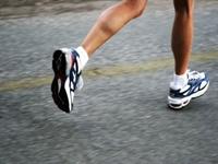 Abartılı Spor Depresyona Yol Açabiliyor