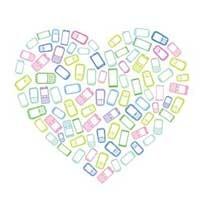 Türkler En Çok Hangi Telefonu Seviyor?