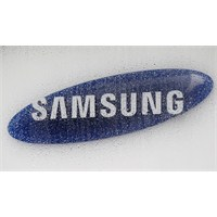 Samsung Sonunda Plastikten Vazgeçiyor!