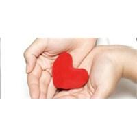 Kalp Kapağı Hastalikları