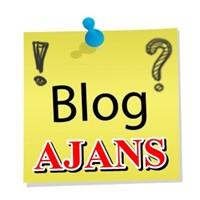 Blog Ajans Ve Kriterleri