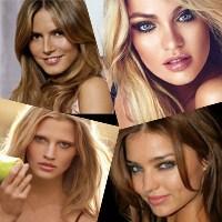 En Popüler Ve En Çok Kazanan Top Modeller Kimler?