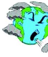 Bu Dünya Bizim...