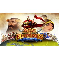 İos Ve Android'ler Age Of Empires'a Sahip Oluyor!
