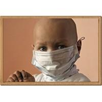 En Önemli Çocuk Hastalıklardan Biri